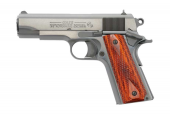 COLT 1991 SERIES COMMANDER O4691 (BLUE)