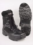 "9"" Tactical Boots Voodoo - 04-8379"