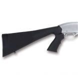 ATI Universal Shotgun Pistol Grip Buttstock for 12 Gauge Shotgun