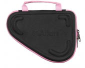 "Allen 5"" Molded Case for Compact Pistols - 785782"
