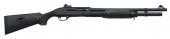 BENELLI M3 SUPER 90 TACTICAL