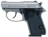 BERETTA 3032 TOMCAT - 7,65mm (.32ACP) 7RD