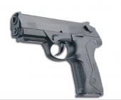 BERETTA PX4 STORM (F) - 9mm 17RD
