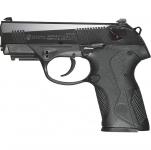 BERETTA PX4 STORM COMPACT - 9mm 15RD