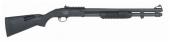 BLACKWATER 590A1-51772