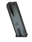 BROWNING HP BLUE 9mm (13 Standard)