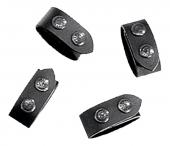Belt Keepers (POLYMER) 8V00