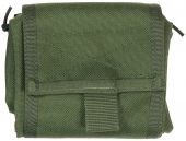 Belt Pocket VEGA 2G10