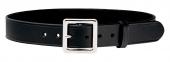 Belt standard Buckle H 4 VEGA 1V61N