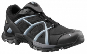 HAIX Black Eagle Athletic Low