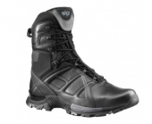 HAIX Black Eagle Tactical High