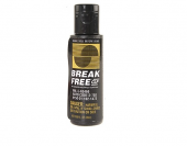 Break-Free CLP - 170293