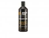 Break-Free Collector Long Term Gun Storage Preservative - 821194