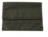CCW 5 Magazine Storage Pouch for 22 Long Rifle Pistol Magazines