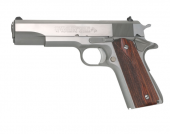 COLT 1911 GOVERNMENT SERIES 70 O1070A1CS (SS)