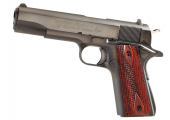 COLT 1911 GOVERNMENT SERIES 70 O1970A1CS (BLUE)
