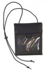 Cargo Wallet VEGA 2WM01