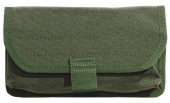 Cartridge Pouch Shotgun cal.12 VEGA 2SM17