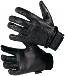 Vega City Guard Gloves OG30