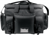 Cordura Duty bag VEGA 2B04