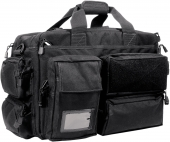 Cordura Multi-pocket Bag Travel VEGA 2B34