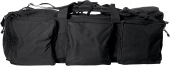 Cordura Tactical Gear Bag/Backpack VEGA 2B07