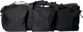 Cordura Tactical Gear Bag/Backpack VEGA 2B07