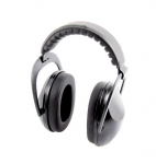 EAR DEFENDER PROFI 1000