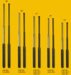Expandable Stick 53 cm (21'') Rubber hand OE99
