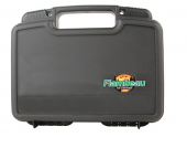 Flambeau Safe Shot Pistol Gun Case 196598-6445SC