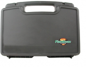Flambeau Safe Shot Pistol Gun Case 682841