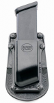 Glock Magazine Case FOBUS 8PH01