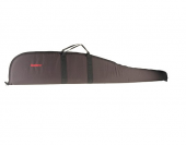 GunMate Scoped Rifle Gun Case Nylon 515283
