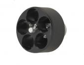 HKS Revolver Speedloader 466721-36-A