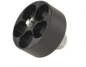HKS Revolver Speedloader 273162-CA-44