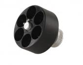 HKS Revolver Speedloader 616986-MK3-A