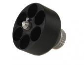 HKS Revolver Speedloader 412289-PYA