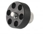 HKS Revolver Speedloader 619896-22-K