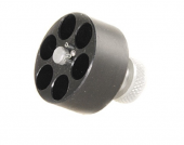HKS Revolver Speedloader 756011-32-K