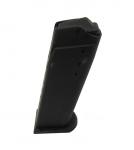 H & K 9mm Standard 15RD