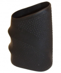 HandAII Tactical Grip Sleeve Large Black HOGUE 17210