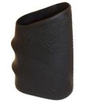 HandAII Tactical Grip Sleeve Large Black HOGUE 17210