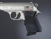Handall Jr. Small Size Grip Sleeve HOGUE 18000
