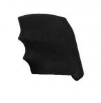 Handall Springfield XD9 9MM, 40 S&W, 357SIG, Grip Sleeve HOGUE 1