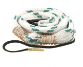 Hoppe's BoreSnake Bore Cleaner Shotgun 12 Gauge 600543