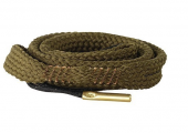 Hoppe's BoreSnake Bore Cleaner Pistol 38 Caliber, 9mm 584235