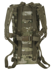 Hydration Carrier with Removable Harness VOODOO 20-7444