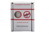 Hydrosorbent Silica Gel Desiccant Dehumidifier 200 Gram (Protect
