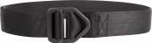 Instructors belt H.4,5 VEGA 2V40