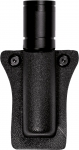 Kydex Flashlight holder VEGA 8VP31